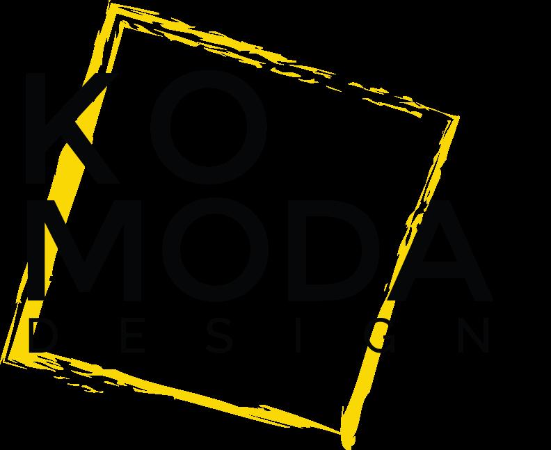 Komoda Design