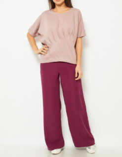 Pantalonul Plum