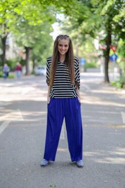 Pantalon Electric