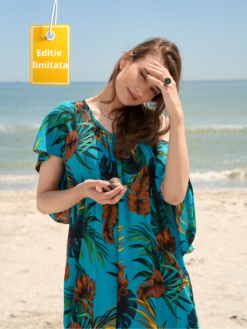 rochie summer wings limited edition
